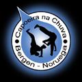 """Em parceria com """"Capoeira na Chuva"""""""