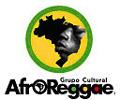 Nossos Aliados AfroReggae