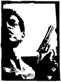 O Criminoso