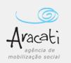 Em parceria com Aracati – Agência de Mobilização Social