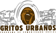 Youth in Action - URBAN OUTCRIES - Programa de Comunicação Social